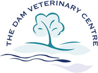 The Dam Veterinary Centre